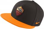 Kšiltovka Nike ROMA U NK TRUE CAP CORE