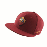 ROMA U NK TRUE CAP CORE