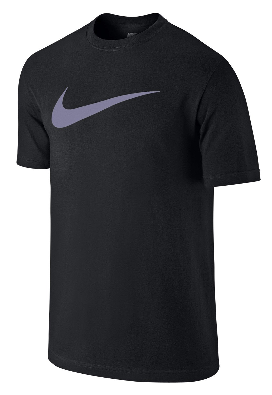 Tričko Nike Chest Swoosh
