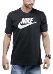 Triko Nike TEE FUTURA ICON