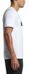 Triko Nike Futura Icon – 2