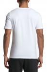 Triko Nike Futura Icon – 3