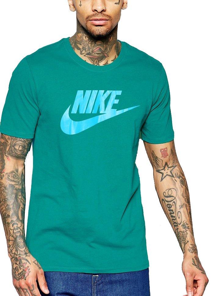 Triko Nike Futura Icon