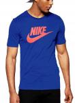 Triko Nike TEE-FUTURA ICON