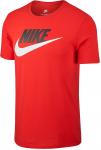 Triko Nike M NSW TEE ICON FUTURA