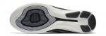 Běžecké boty Nike FLYKNIT LUNAR3 – 2