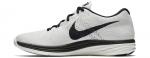 Běžecké boty Nike FLYKNIT LUNAR3 – 3