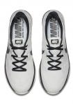 Běžecké boty Nike FLYKNIT LUNAR3 – 4