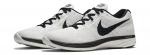 Běžecké boty Nike  FLYKNIT LUNAR3 – 5