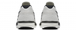 Běžecké boty Nike FLYKNIT LUNAR3 – 6
