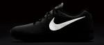 Běžecké boty Nike FLYKNIT LUNAR3 – 7