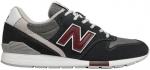 New Balance New Balance 996 Cipők