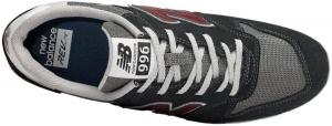 Pánské tenisky New Balance ML996