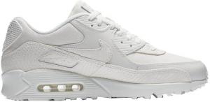 air max 90 premium sneaker f101