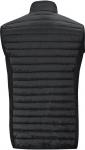 jako quilted vest premium