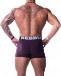 Boxerky Nebbia boxer