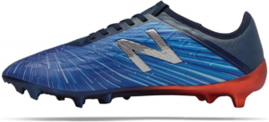 Furon 5.0 limited edition FG