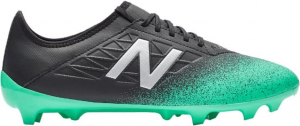 New Balance Furon 5.0 dispatch FG