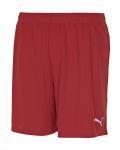 Šortky Puma Velize Shorts w. innerslip red