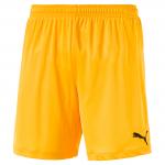 Šortky Puma Velize Shorts w. innerslip team yellow-b
