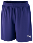 Šortky Puma Velize Shorts w- innerslip team violet-p