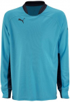 gk shirt f41