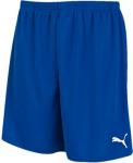 Shorts Puma velize