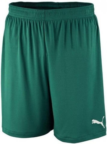 velize smu short f05