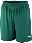 Shorts Puma velize smu short f05