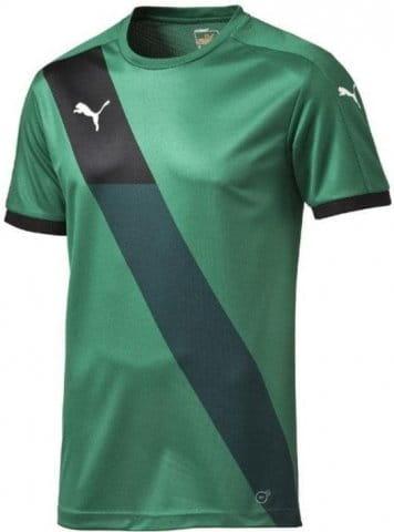 finale short-sleeved shirt jersey