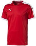 Dres Puma Pitch Shortsleeved Shirt