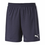 pitch short mit innenslip blau f06