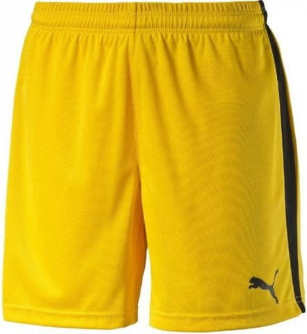 Pitch Shorts WithInnerbrief Kids
