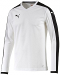 pitch shirt f04