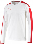 pitch shirt f12