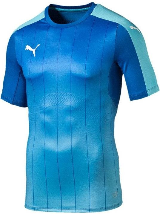 Compression T-shirt Puma thermo-r actv