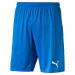 Šortky Puma Triumphant Shorts royal