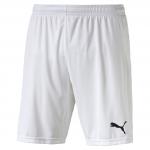 Šortky Puma Triumphant Shorts white