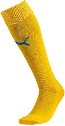 Team II socks