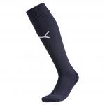 Ponožky Puma Team II Socks new navy-white