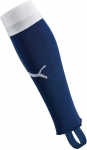 striker socks steg f06