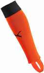 Striker Stirrup Socks