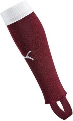 Striker Stirrup Socks