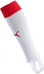 striker socks steg f12