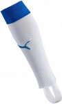 striker socks steg f13