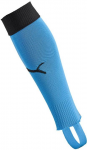 striker socks steg f25