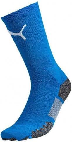 Match Crew socks