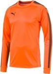 gk shirt f44