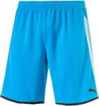 gk short blau f62