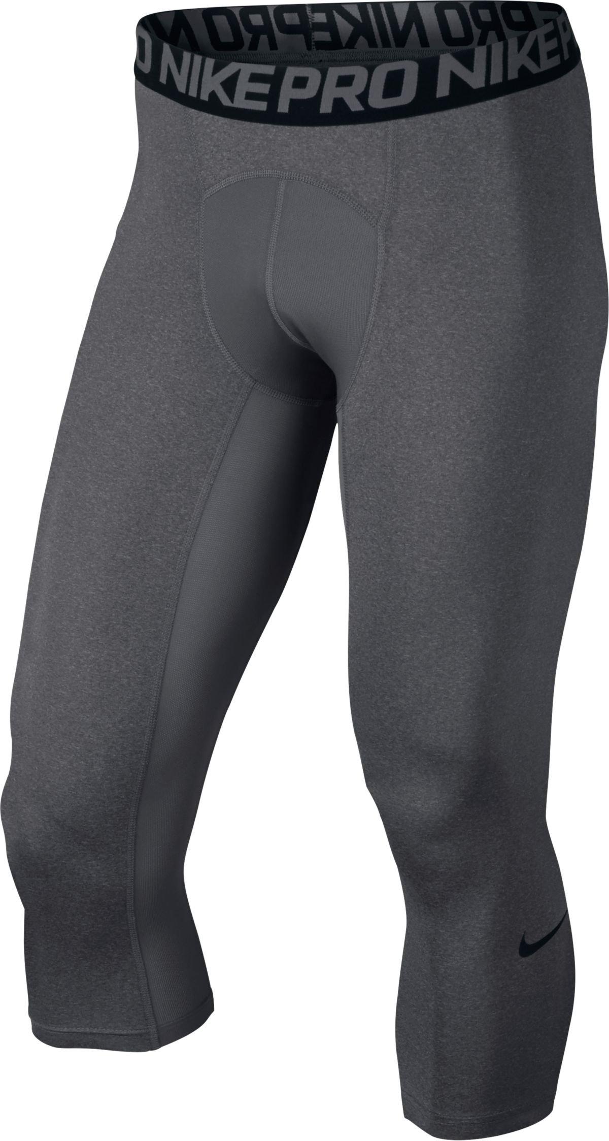 Kalhoty 3/4 Nike COOL 3/4 TGT